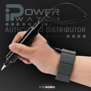 IPOWER WATCH