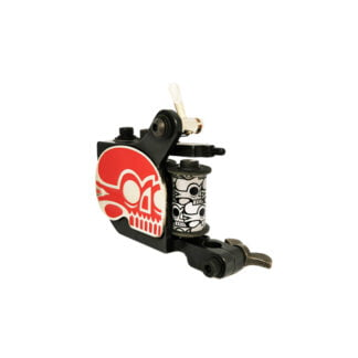 HM Deno Tattoo Machine Power Full Liner